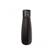 Láhev UMAX SMART BOTTLE U4