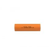 Baterie nabíjecí Li-Ion 18650 3,7V 2200mAh 5C MOTOMA