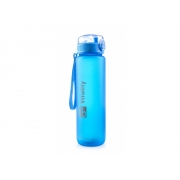 Láhev G21 1000 ml ICE BLUE