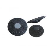 Deska balanční (podložka) plastová ACRA 05-CAA07/1