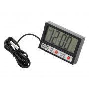 Teploměr LCD BLOW TH002