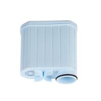 Filtr do kávovaru AQUALOGIS AL-CLEAN kompatibilní PHILIPS / SAECO AQUACLEAN CA6903 1ks