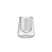 Sklenice DROP CUP DUO GLASS