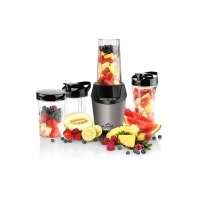 Mixér smoothie ETA BLENDIC 4011 90000