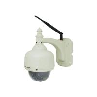 Kamera BLOW H-352