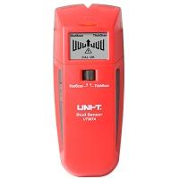 Detektor kovů a elektrických vedení UNI-T UT387A
