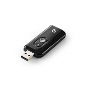 Převodník USB - VHS NEDIS VGRRU100BK