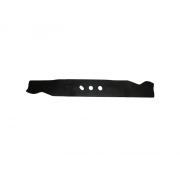 Nůž FZR 9019-B 460 mm FIELDMANN