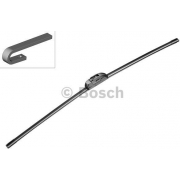 Stěrač Bosch 600mm 3 397 008 843, BOSCH