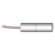 Náhradní baterie do nouzového světla, 2,4V/4500mAh