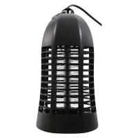 Elektrický lapač hmyzu P4103 4W