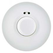 MW senzor (pohybové čidlo)  IP20 C 1200W bílý