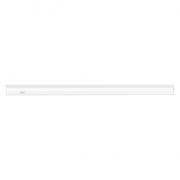 LED osvětlení lišta 600mm, 10W neutrální bílá