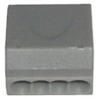 Svorka typu wago 273-254 4x2,5
