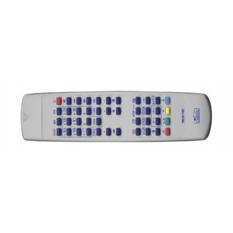 Ovladač dálkový IRC81185 videoton 4352(TXT)