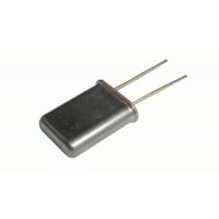 Krystal 131.375 kHz   HC49U
