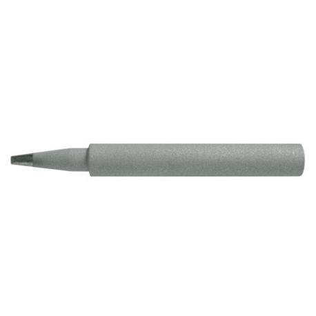 Hrot N1-46 pr.2.0mm  (ZD-929C,ZD-931)