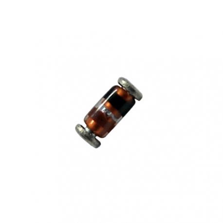 1N4148 ,LL4148 smd  75V,0.15A  SOD80C