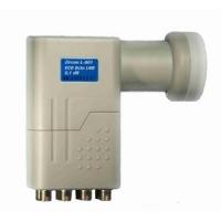 Zircon konvertor Octo L - 801 ECO