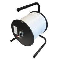 Zircon odvíječ kabelu originál velký - pro cívky 300 m
