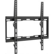 Držák LCD/Plasma TV pro úhl. 32-55  - fixní