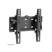 Držák LCD/Plasma TV pro úhl. 23-42  - sklopný