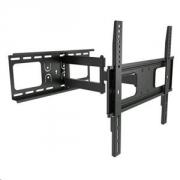 Držák LCD/Plasma TV pro úhl. 32-65- výsuvný, otočný