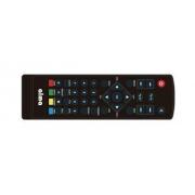 ALMA dálkové ovládání pro THD 2550,2650