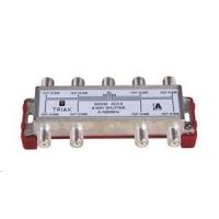 Triax rozbočovač ACS 8-8 1Ghz