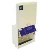 ITS Domovní zesilovač AM 301 L s LTE filtrem