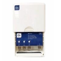 ITS Domovní zesilovač AM 313 L s LTE filtrem