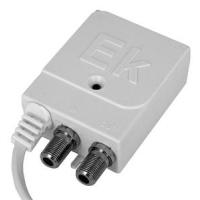 ITS napájecí adaptér FA 24 mini