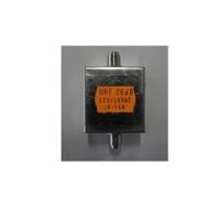 OEM linkový zesilovač UHF 26 dB na F konektory s Jack vstupem