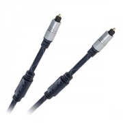 Cabletech optický kabel 3 m