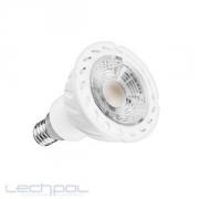 LED žárovka reflektorová E14, 5W , 3000K, 230V