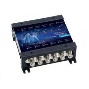 TeleTek zesilovač pro multipřepínače 8 IF/1 RF MY-830