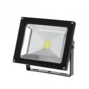 LED Reflektor 20 W