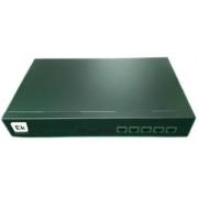 ITS monitorování a ovládání WIFI, až 150 AP