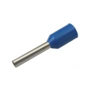 Dutinka, vodič  0.75mm/AWG20