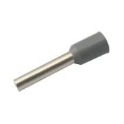 Dutinka, vodič  2.5mm/AWG14