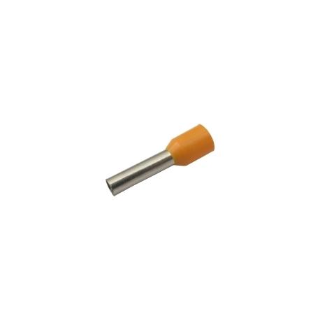 Dutinka, vodič  4.0mm/AWG12