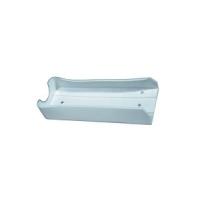 Držák prodlužovacího přívodu pro 3-4 zásuvky EMOS P0003C