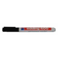 Fix na výrobu plošných spojů Edding 400 - 1.0mm