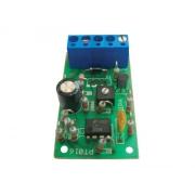 Stavebnice TIPA PT016 PWM výkonový regulátor