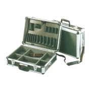 Kufr na nářadí - typII (460x335x155mm)