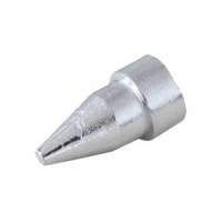 Hrot N5-3/ZD552,ZD-553T,553R pr.1.3mm (ZD-917,ZD-8917B,ZD-8925)