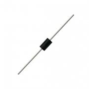 1,5KE15V  ochranná dioda proti napěťovým špičkám
