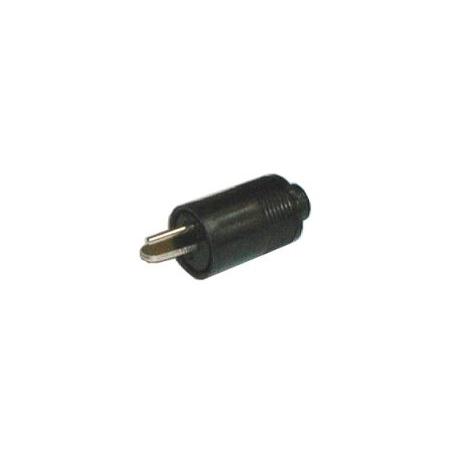 Konektor repro kabel
