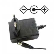 Zdroj externí pro LCD-TV a Monitory  5VDC/3A- PSE50011