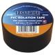 Izolační páska PVC 25/10m černá
